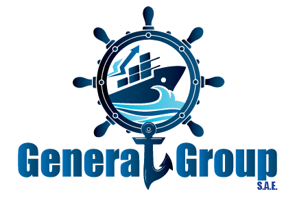 General Group